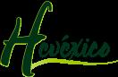 Hotel Hevexico